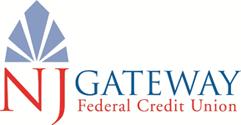 NJ Gateway FCU